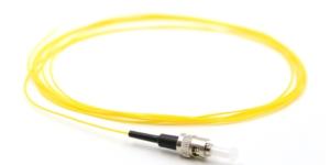 Bạn đã biết gì về dây nối quang singlemode ST. (1)