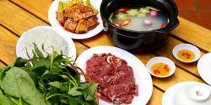 5 Món ngon khó cưỡng từ thịt trâu ấn độ bạn không nên bỏ qua (1)