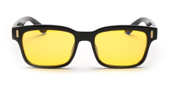 Những lưu ý khi lựa chọn mắt kính dùng cho máy tính