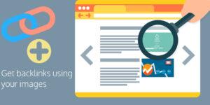 Bí quyết tạo backlink giúp website bạn nhanh lên TOP (1)