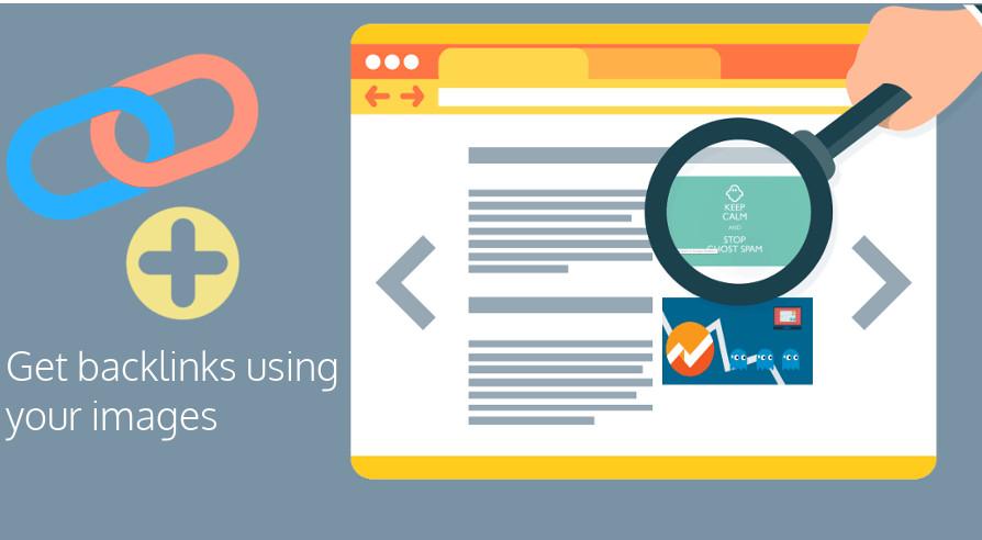 Bí quyết tạo backlink giúp website bạn nhanh lên TOP